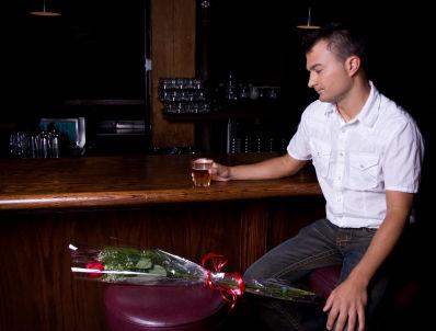 Bar stool fun - 1 7